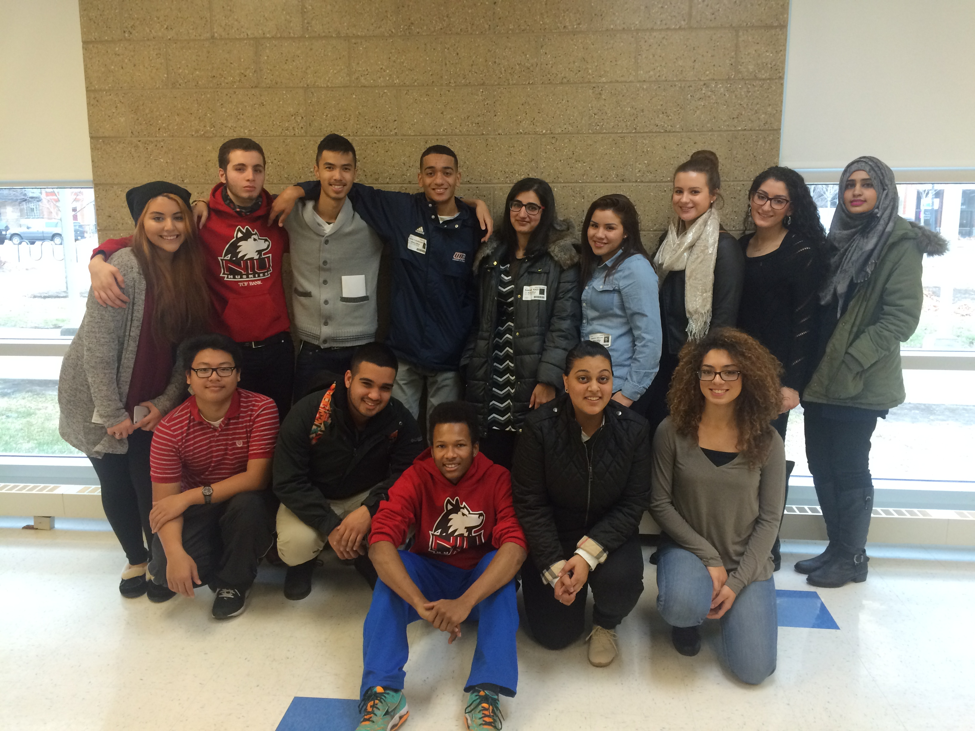 scholarship application mather alumni